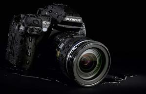 samsung videokamera akkumulátor töltő